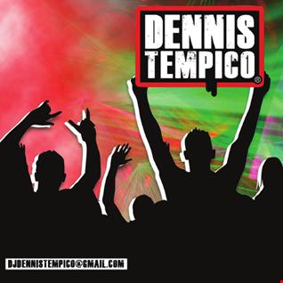 BEGINNING @ DENNIS TEMPICO
