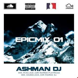EPICmix 01