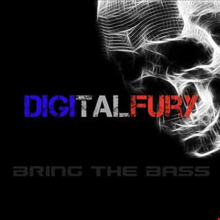 new fury mix