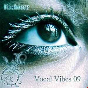 Vocal Vibes 09 (Vocal Trance Mix)