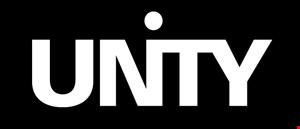 MisterD Unity Warmup