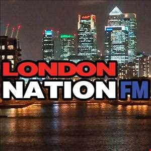 PRANG OUT VS LAB WORKS DUB DUBSTEP DNB LONDON NATION FM  27TH FEBRUARY 2013
