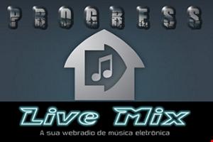 Progress #185 - Ibiza 2013