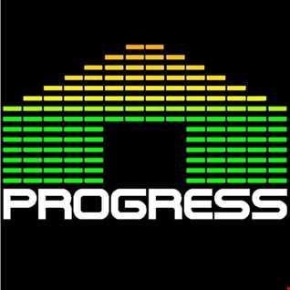 Progress #381