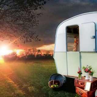 Caister Soul  Weekender Caravan Party Vol 3 Mixed by KingsleyH