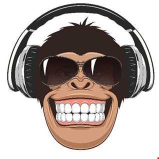 KingsleyH for cheekyradio.co.uk Volume 10