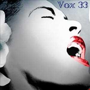 Vox 33