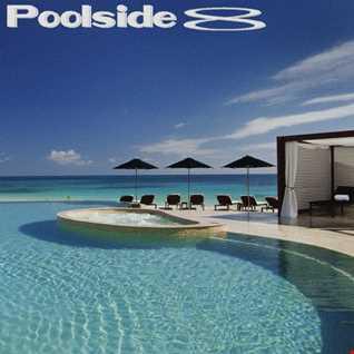 Poolside 8