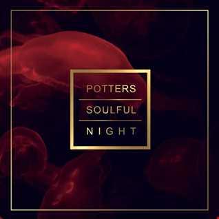 Tanzvergnügen Volume 87 | Potters Soulful Night
