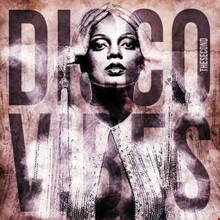 Disco Vibes II | Tanzvergnügen