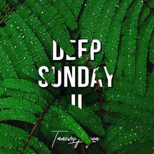 Deep Sunday II - Tanzvergnügen