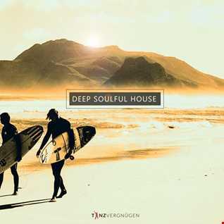 Tanzvergnügen Volume 91 |  Deep & Soulful House