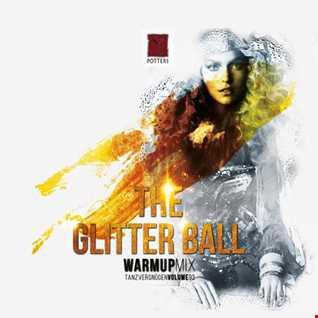 The Glitter Ball  | Tanzvergnügen Vol. 93