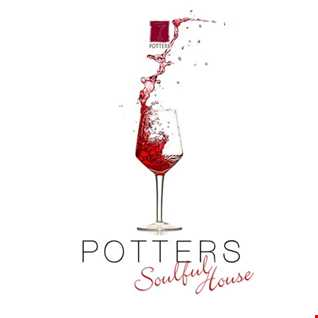 Potters Funky Disco Soulful House | Tanzvergnügen Volume 82