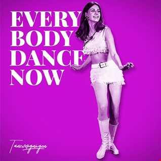 Everybody Dance Now | Tanzvergnügen Vol. 13