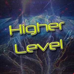 Higher Level (Radio Edit)