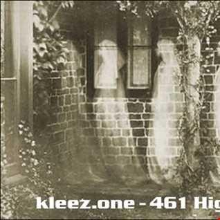 kleez.one   461 High Spirits