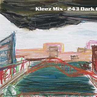 Kleez Mix   243 Dark Clouds