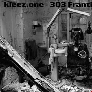 kleez.one   303 Frantic Sessions