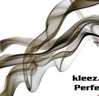 kleez.one   289 Perfect Motion