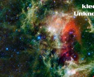 kleez.one   460 Unknown Multiverse