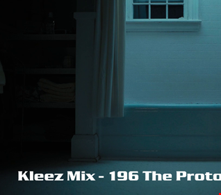 Kleez Mix   196 The Prototype