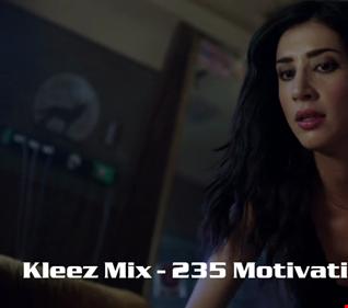 Kleez Mix   235 Motivation