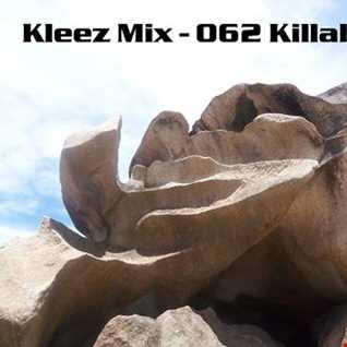 Kleez Mix   062 Killabytez