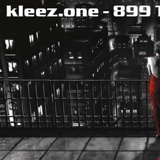 kleez.one   899 The Hype Is Back