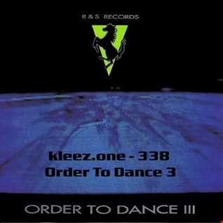 kleez.one   338 Order To Dance 3