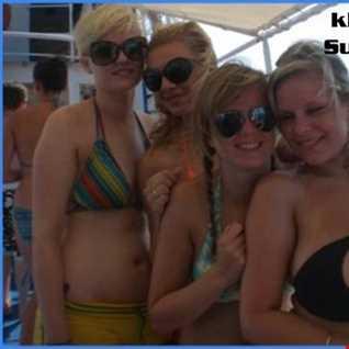 kleez.one   216 Sunshine People