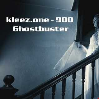 kleez.one   900 Ghostbuster