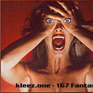 kleez.one   167 Fantasm