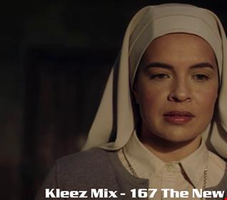 Kleez Mix   167 The New World