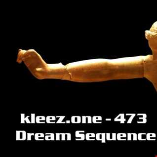 kleez.one   473 Dream Sequence