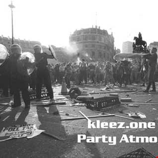 kleez.one   776 Party Atmosphere