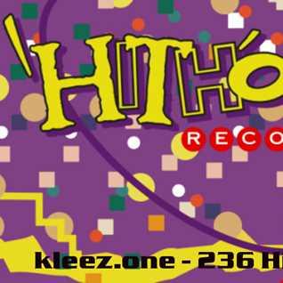 kleez.one   236 Hithouse Mix