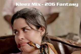 Kleez Mix   206 Fantasy