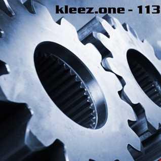 kleez.one   113 Kraakbak
