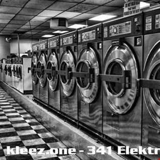 kleez.one   341 Elektro Klanken