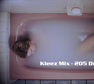 Kleez Mix   205 Dreams