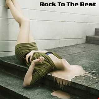 Kleez Mix   042 Rock To The Beat
