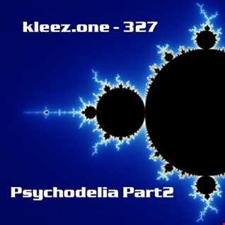 kleez.one   327 Psychodelia Part2