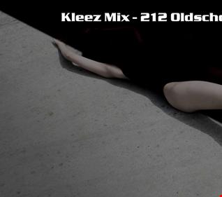 Kleez Mix   212 Oldschool Party Part 3