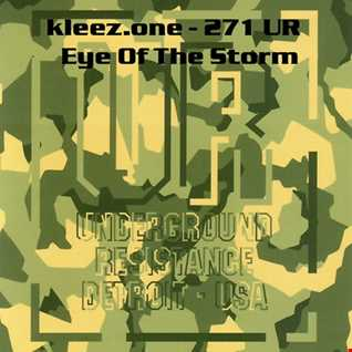 kleez.one   271 UR   Eye Of The Storm
