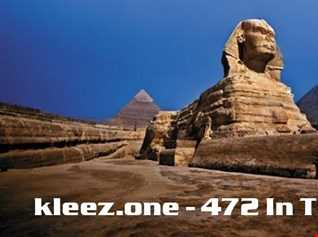 kleez.one   472 In The Place