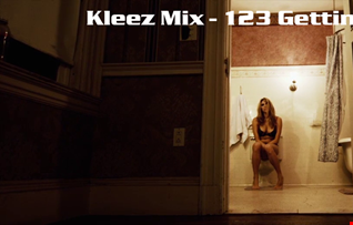 Kleez Mix   123 Getting There