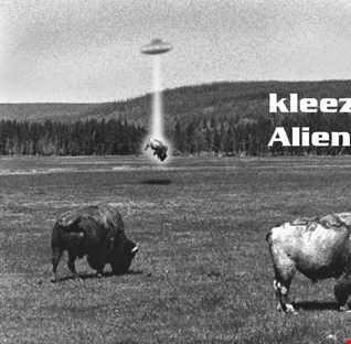 kleez.one   500 Alien Abduction