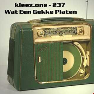 kleez.one   237 Wat Een Gekke Platen