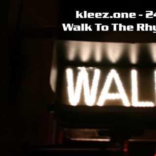kleez.one   248 Walk To The Rhythm